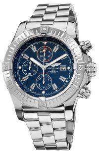 d3fe82e5ab7 Relógios Brietling - Relogios.com.br