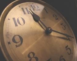 662fe3c107d Relógios Antigos - Relogios.com.br