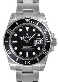 4969c700659 Relógios Rolex - Relogios.com.br