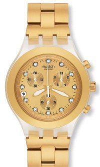 325bd16a700 Relógios Swatch - Relogios.com.br