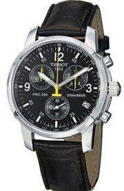 2ab5ce89232 Relógios Tissot - Relogios.com.br